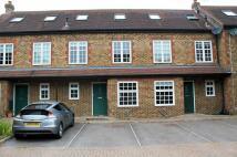 3 bed property in Caffyns Cottages...