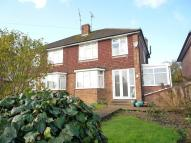 3 bedroom property in Junction Road...