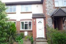 property in Perryfields, Burgess Hill