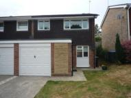 house to rent in Wealden Way...