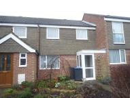 3 bed house to rent in Ardings Close, Ardingly...