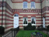 Cottage to rent in Southdowns Park...