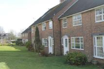 3 bed property in The Welkin, Lindfield...