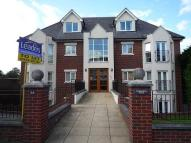 2 bed Flat in Sherbourne Place...