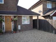 house to rent in Wood Ride, Haywards Heath