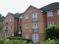 1 bed Flat in Tennyson Court...