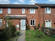 3 bedroom property to rent in Harrison Road...