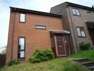 2 bed home to rent in Hollybrook Close, Shirley