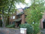 Studio apartment to rent in Chester Court...