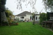 3 bedroom Bungalow in Calmore Gardens, Totton...