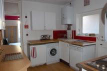 3 bed house in Heidelberg Road, Southsea