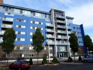 2 bedroom Apartment to rent in The Blue Building...