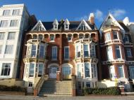 2 bedroom Apartment in St Helens Mansions...