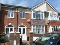house to rent in Telford Road, Portsmouth