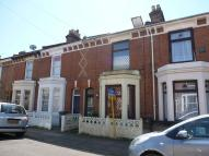 4 bed property to rent in Darlington Road, Southsea