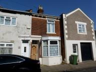 4 bed house to rent in Hampshire Street...