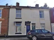 house to rent in Napier Road, Southsea