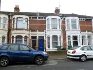 house to rent in Liss Road, Southsea