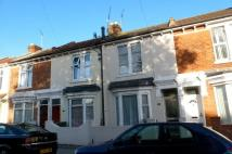 4 bedroom house to rent in Heidelberg Road, Southsea