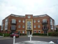 1 bed Flat to rent in Jupiter Court...