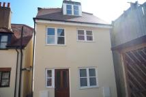2 bed house to rent in Guardsman Court...