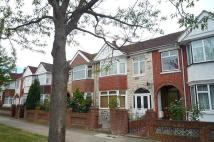 3 bed property to rent in Copnor Road, Portsmouth