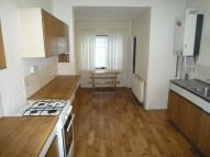 3 bedroom property in Tokio Road, Portsmouth