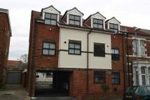 Flat in Clive Road, Portsmouth
