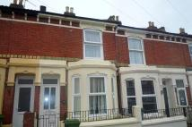 2 bed home to rent in Jervis Road, Stamshaw...