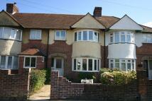 property to rent in Alexander Grove, Fareham