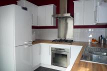 3 bed house to rent in Beecham Road, Portsmouth