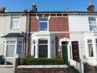 2 bedroom property to rent in Drayton Road, Portsmouth