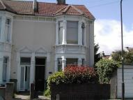 4 bedroom home in Francis Avenue, Southsea
