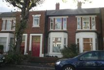 2 bed home in North End, Portsmouth