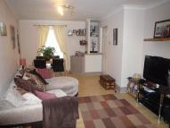Ground Flat to rent in George Street, Portsmouth