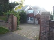 5 bed home to rent in Havant Road, Farlington...