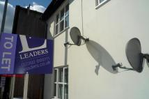 1 bed Flat in Guardsman Court...