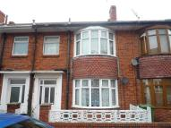 1 bed Ground Flat to rent in Hayling Avenue...