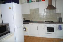 1 bed house to rent in London Road, North End...