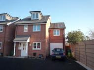 4 bedroom property in Redlands Lane, Fareham