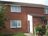Flat in Wagtail Way, Fareham