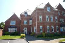 Flat in Sutton Court, Fareham