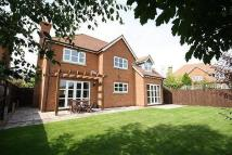 property in Charity View, Knowle...