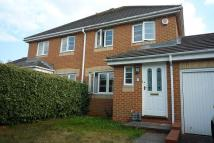 3 bed house to rent in The Halliards, Fareham
