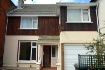 1 bedroom Flat in Peel Road, Gosport