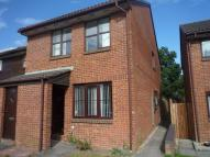 1 bedroom Flat in Speedwell Close...