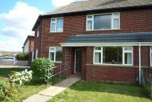Flat to rent in Seaway Grove, Portchester