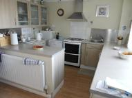 property to rent in Paddock Walk, Portsmouth