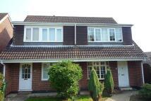 3 bedroom house to rent in Henley Gardens, Fareham