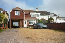 house to rent in Funtley Road, Fareham